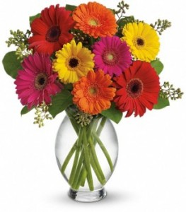 florist_hancock