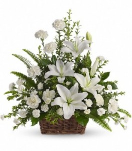funeral_flowers_houghton