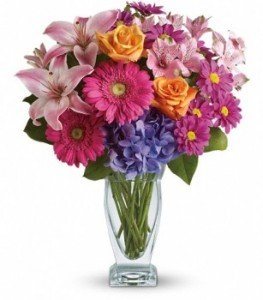 hancock_flower_delivery